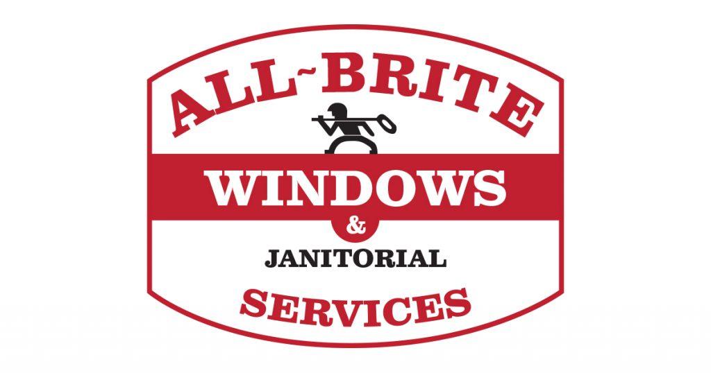 All-Brite Windows